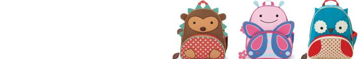 Little Kids Bags