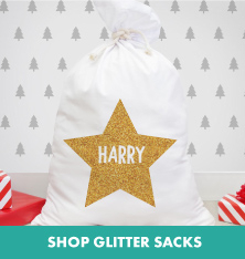 Shop Glitter Sacks