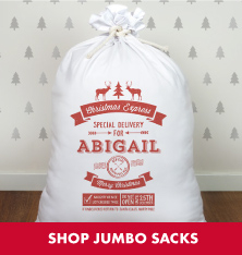 Shop Jumbo Sacks