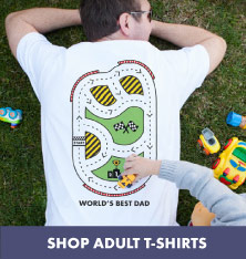 Shop Adult Clothing.