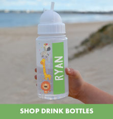 Shop Drink Bottles.