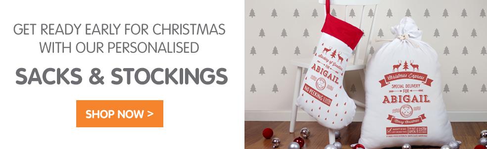 Personalised_Santa_Sacks_and_Stockings