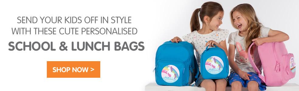 Homepage_Carousel_Bags