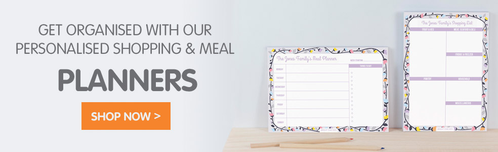 Homepage_Carousel_Personalised_Meal_Shopping